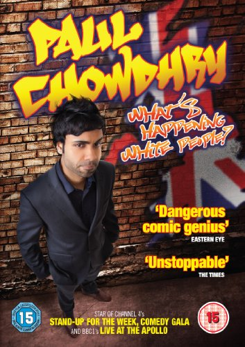 paul-chowdhry-whats-happening-white-people-dvd-2012