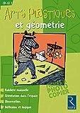 Arts plastiques et Géométrie : CP-CE1...