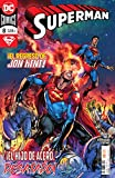 Superman núm. 87/8