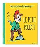 CONTES DEFAITS - LE PETIT POUCET -TOME 3
