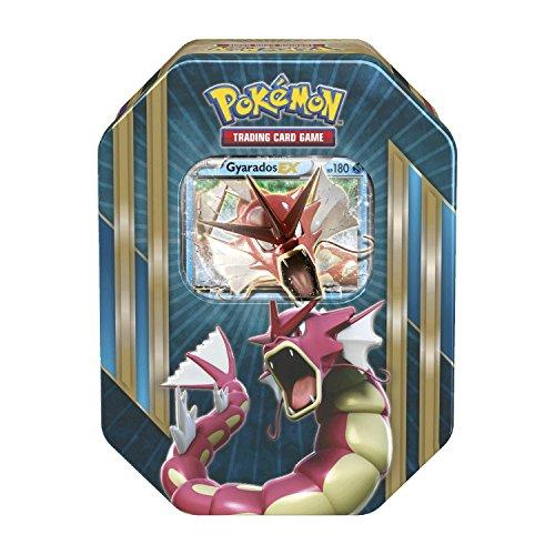 pokemon-tcg-spring-tin-2016-gyarados-gioco-di-carte-in-scatola-di-latta-multicolore
