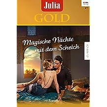 Julia Gold Band 65