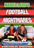 Mark and Lards Football Nightmares [Import anglais]