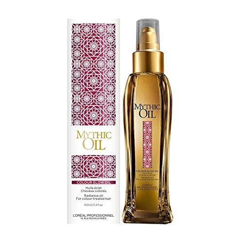 loreal-professionnel-mythic-colour-glow-oil-100-ml