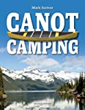 Telecharger Livres Canot camping (PDF,EPUB,MOBI) gratuits en Francaise