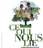 Ce Qui Nous Lie (Bande Originale du Film)
