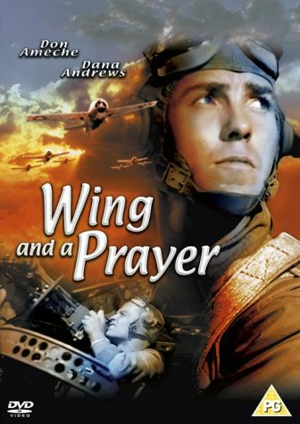 wing-and-a-prayer-dvd