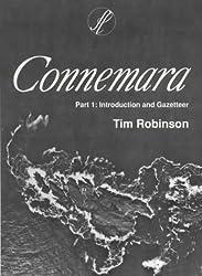 Connemara: Part 2