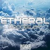 Etheral (Original Mix)