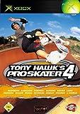 Tony Hawk's Pro Skater 4 -