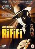 Rififi [1954] [DVD]