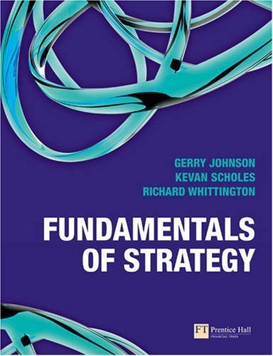 fundamentals-of-strategy-by-gerry-johnson-2008-12-09