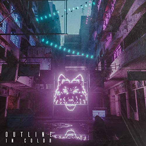 Outline in Color [Explicit]