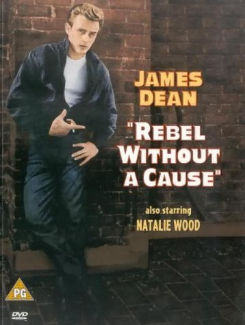 rebel-without-a-cause-1955-dvd