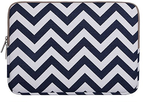 mosiso-canvas-fabric-laptop-sleeve-case-bag-cover-for-11-116-inch-macbook-air-ultrabook-netbook-tabl