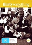 thirtysomething - Complete Series - 23-DVD Box Set ( thirty something (30 something) ) by Timothy Busfield