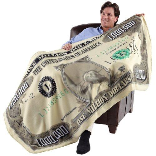milion-dolar-coperta-in-pile-18034-cm-x-71-8890-35-cm