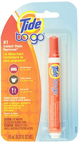 tide-to-go-instant-stain-remover-by-tide