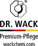 WACK CHEMIE A1 SPEED POLISH AUTOPOLITUR LACKPFLEGE VERSIEGELUNG 500 ml - 3