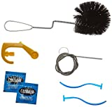 Camelbak Reinigungsset Antidote Cleaning Kit, 90764