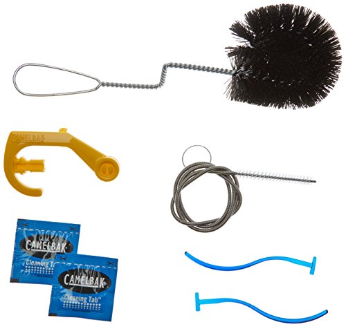 camelbak-reinigungsset-antidote-cleaning-kit-90764
