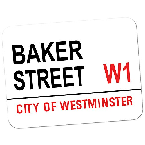 baker-street-sherlock-holmes-mystery-premium-quality-thick-rubber-mouse-mat-pad-soft-comfort-feel-fi