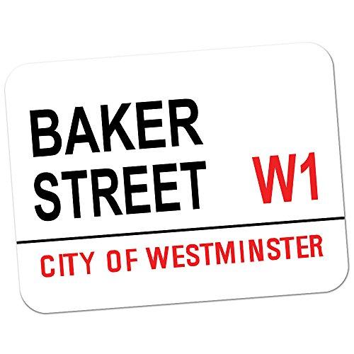 celebre-london-landmarks-street-plaque-de-qualite-premium-tapis-de-souris-en-caoutchouc-epais-doux-e