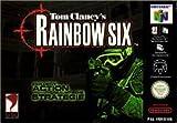 Rainbow Six gebraucht kaufen  Wird an jeden Ort in Deutschland