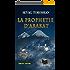 La prophétie d'Ararat