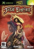 Cheapest Jade Empire (Special Edition) on Xbox