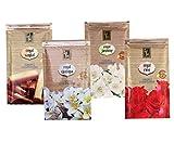 Zed Black Regal Premium Incense Sticks C...