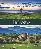 Irlanda. Ediz. a colori