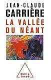 La Vallée du Néant (OJ.SC.HUMAINES) - Format Kindle - 9782738144805 - 16,99 €