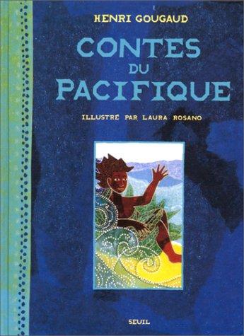 Contes du Pacifique