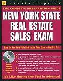 Image de New York Real Estate Sales Exam