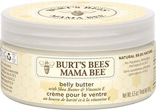 burts-bees-mama-bee-belly-butter-185g