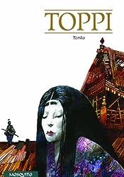 Tanka, Kimura, Le retour d'Hishi, Sato, Ogari 1650