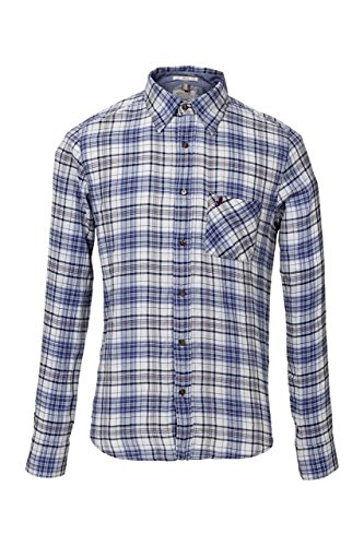 marlboro-classics-camicia-uomo-colore-blu-taglia-l