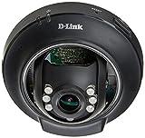 ZUNTO dlink webcam Haken Selbstklebend Bad und Küche Handtuchhalter Kleiderhaken Ohne Bohren 4 Stück