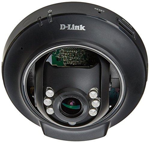 D-Link-DCS-6004L-Cmara-de-vigilancia