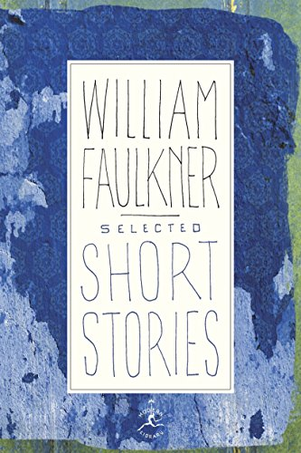 Mod Lib Select Short Stories (Modern Library)