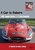 A Car Is Reborn  1965 Jaguar Series 11 [Edizione: Regno Unito] [Edizione: Regno Unito]
