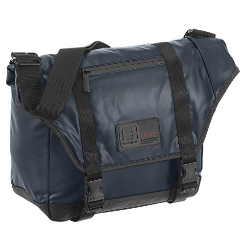 hedgren-hype-idiom-messenger-bag-39-cm-blue-night