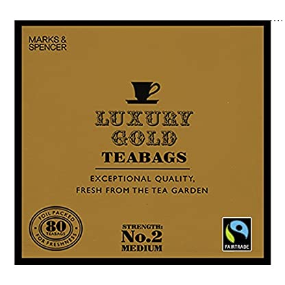 Marks-Spencer-Luxury-Gold-80-Btl-250g