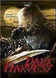 Dark Harvest [DVD] [Region 1] [US Import] [NTSC]