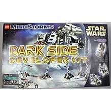 Lego MindStorms 9754 Star Wars Dark Side Developer Kit