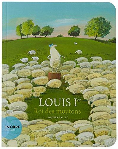 """<a href=""""/node/171489"""">Louis Ier, roi des moutons</a>"""