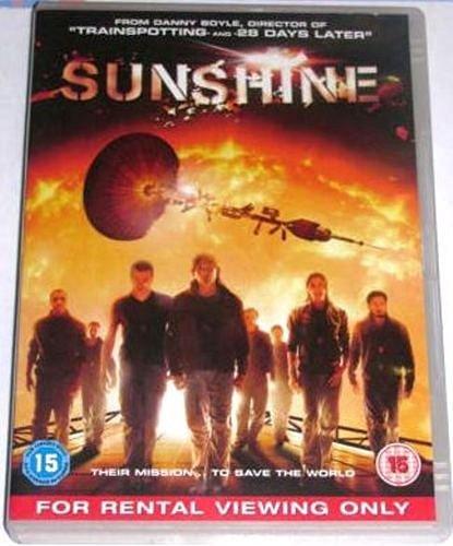 sunshine-dvd-2007