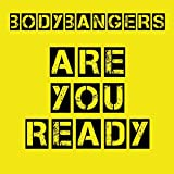 Are You Ready (Radio Edit)