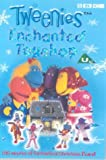 Picture Of The Tweenies: The Enchanted Toy Shop [VHS]